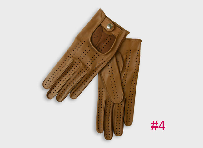 maison causse gants bolide made in france