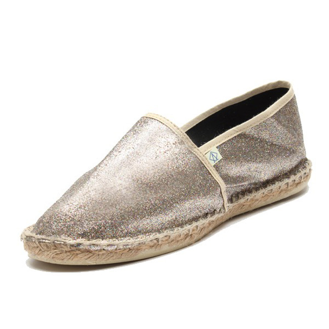 espadrilles arsene made in france