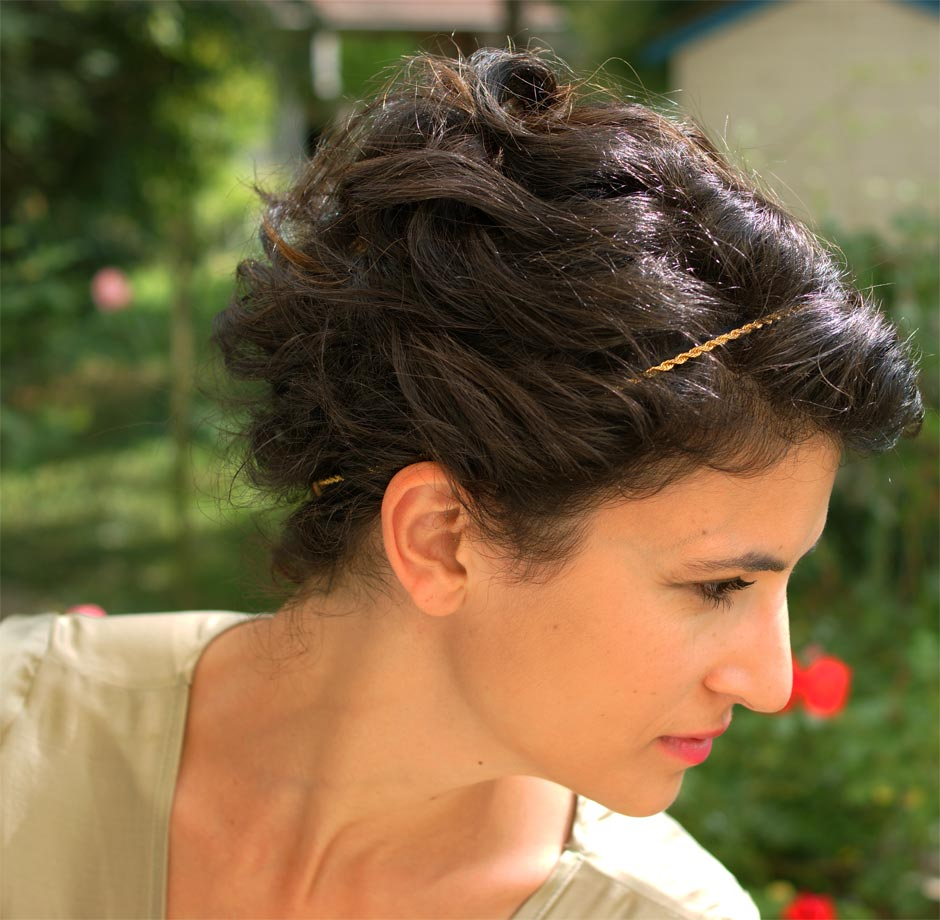 maison guillemette headband paris made in france