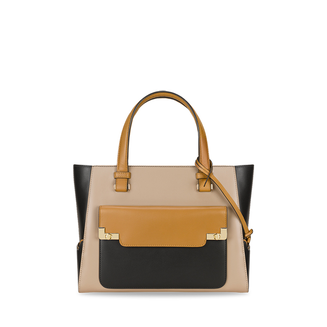 lancel maroquinerie luxe made in france