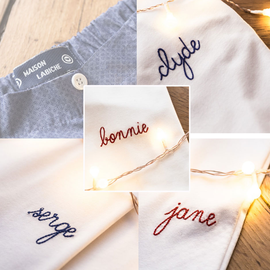 maison labiche slip français collaboration made in france