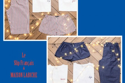 saint valentin made in france slip français maison labiche
