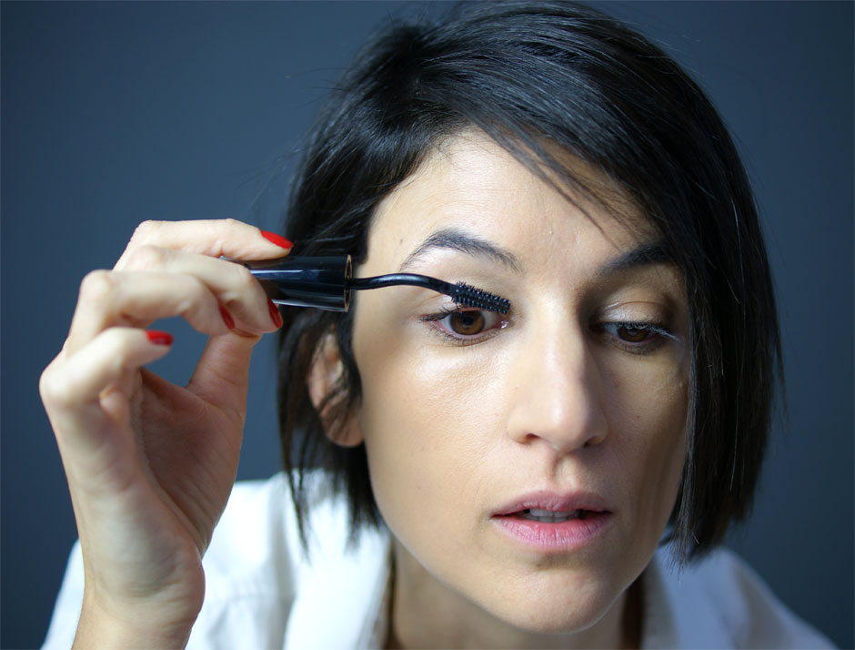 mascara grandiose lancome test beaute