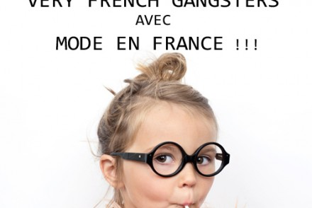 mode en france very french gangsters blog mode made in france