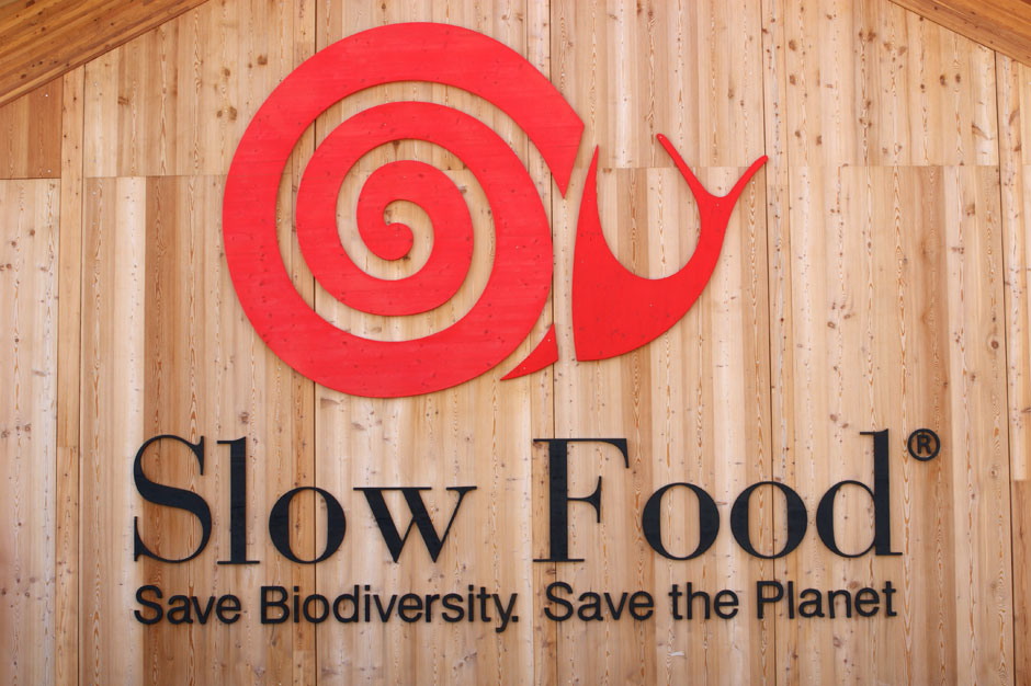 expo universelle milan 2015 pavillon slow food