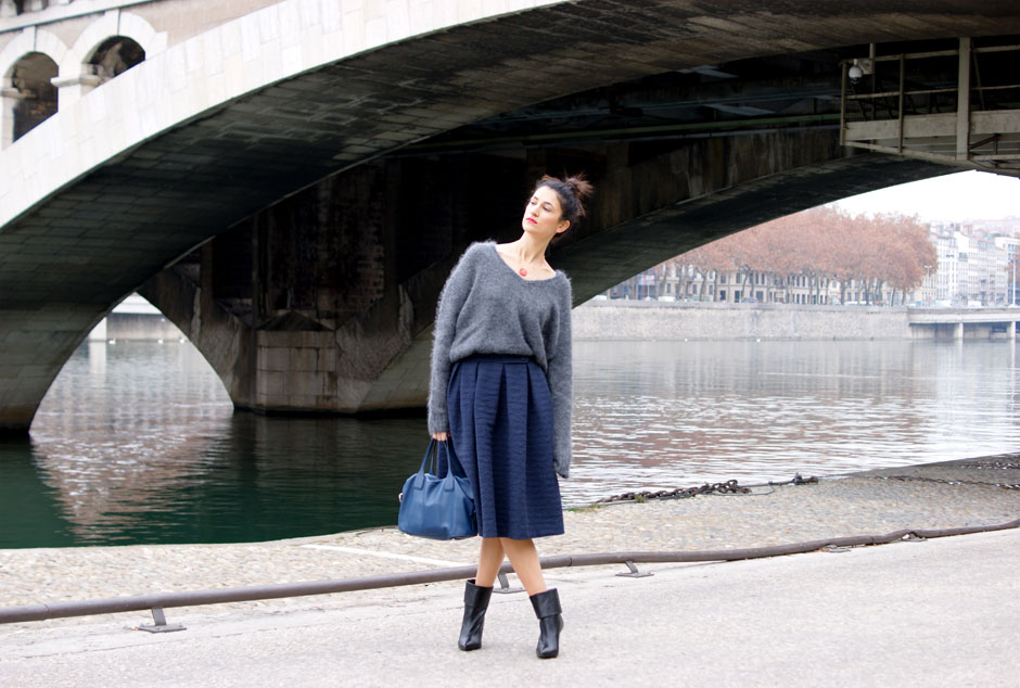 gros pull doudou femme made in france rodier blog mode