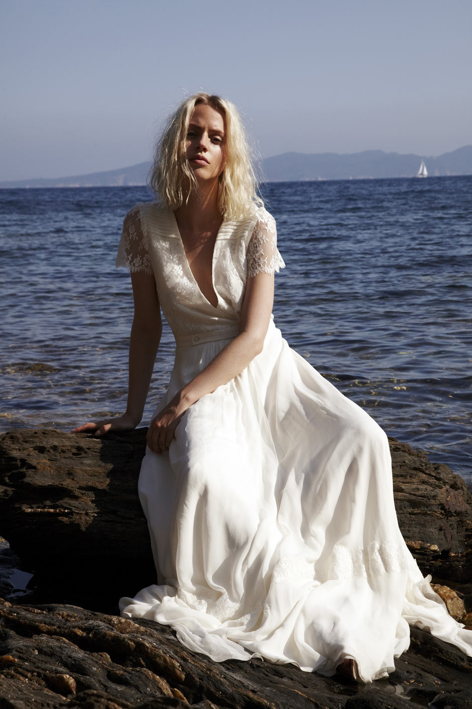Made In France Wedding Dress My Top 10 Mode En France