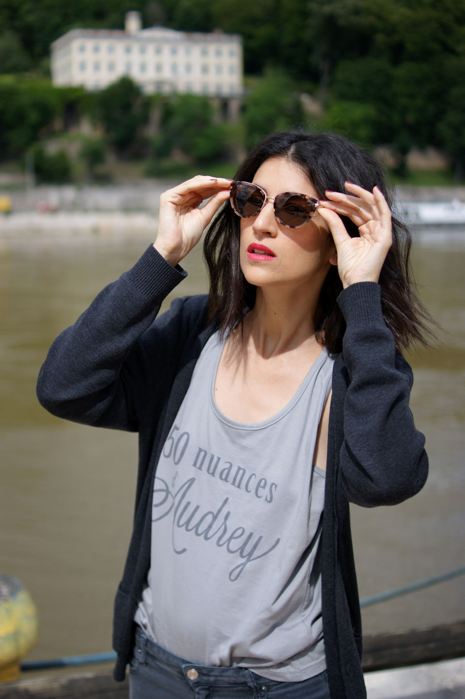 blogueuse mode lyon creatrice made in france