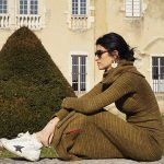 OLDIES BUT GOODIES  wwwmodeenfrancecom Robe xulybet Lunettes guccihellip