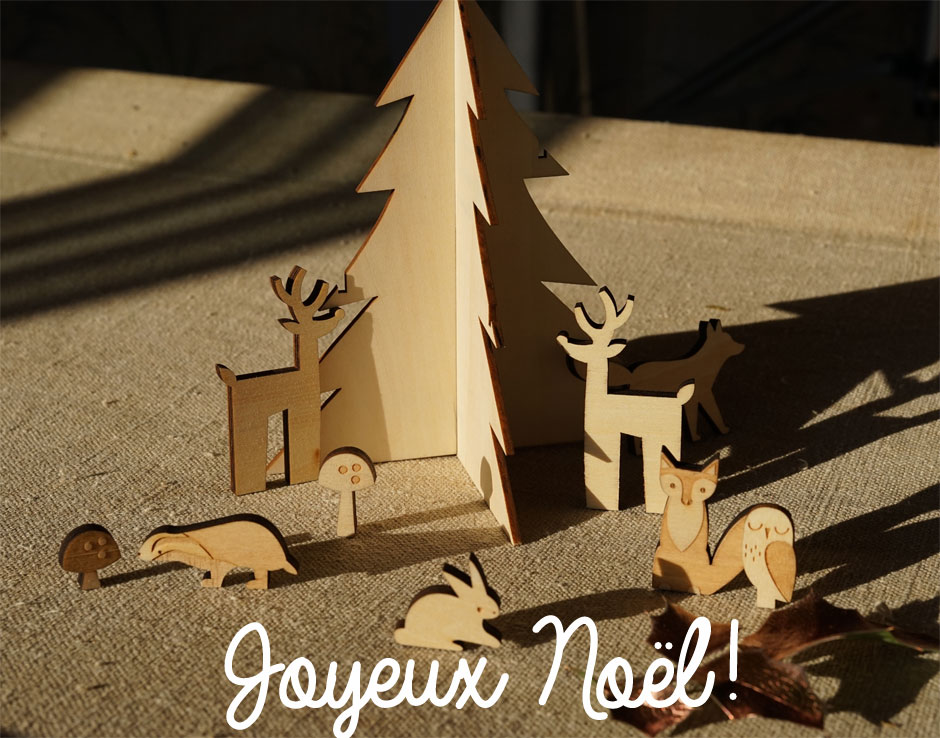 noel made in france artisanat createurs
