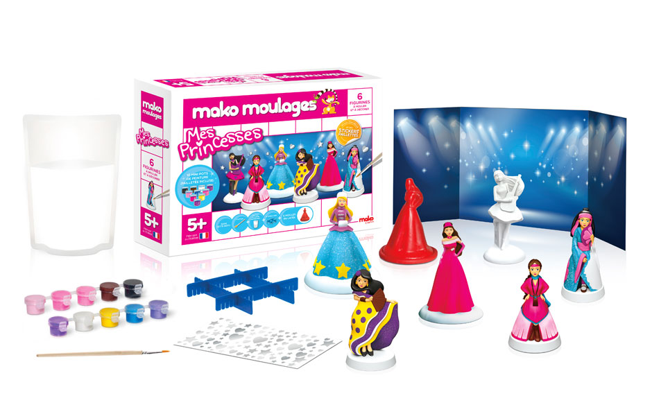 mako moulages cadeaux enfants made in france noel