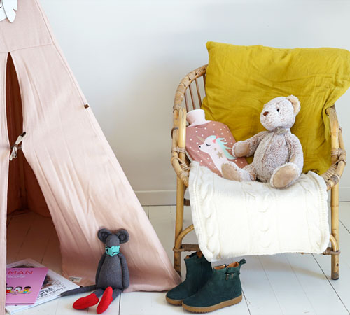 kids 5 sites vide dressings en ligne blog mode en france. Black Bedroom Furniture Sets. Home Design Ideas